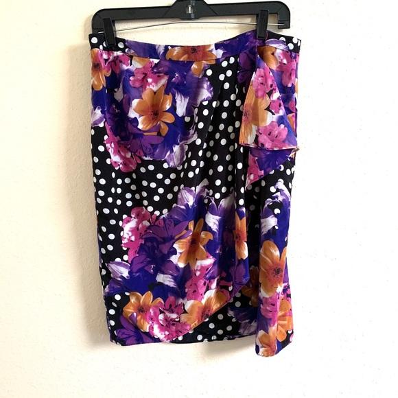 Anthropologie Dresses & Skirts - Anthropologie skirt